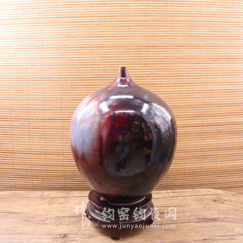 小口瓶1.jpg