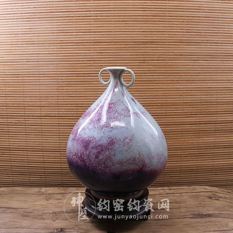 福韵瓶1.jpg