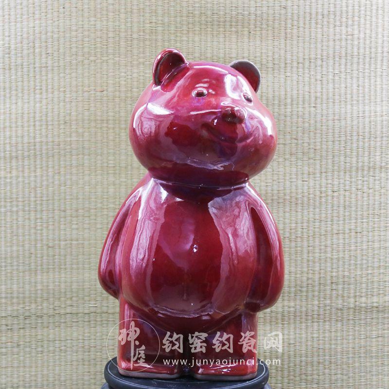 福熊01.jpg