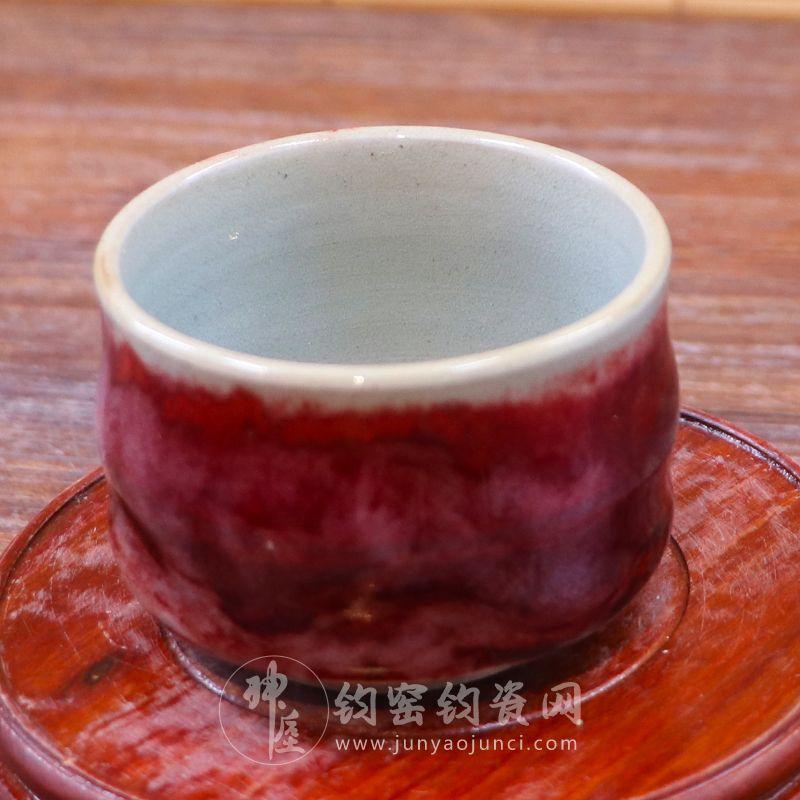单杯-1.jpg