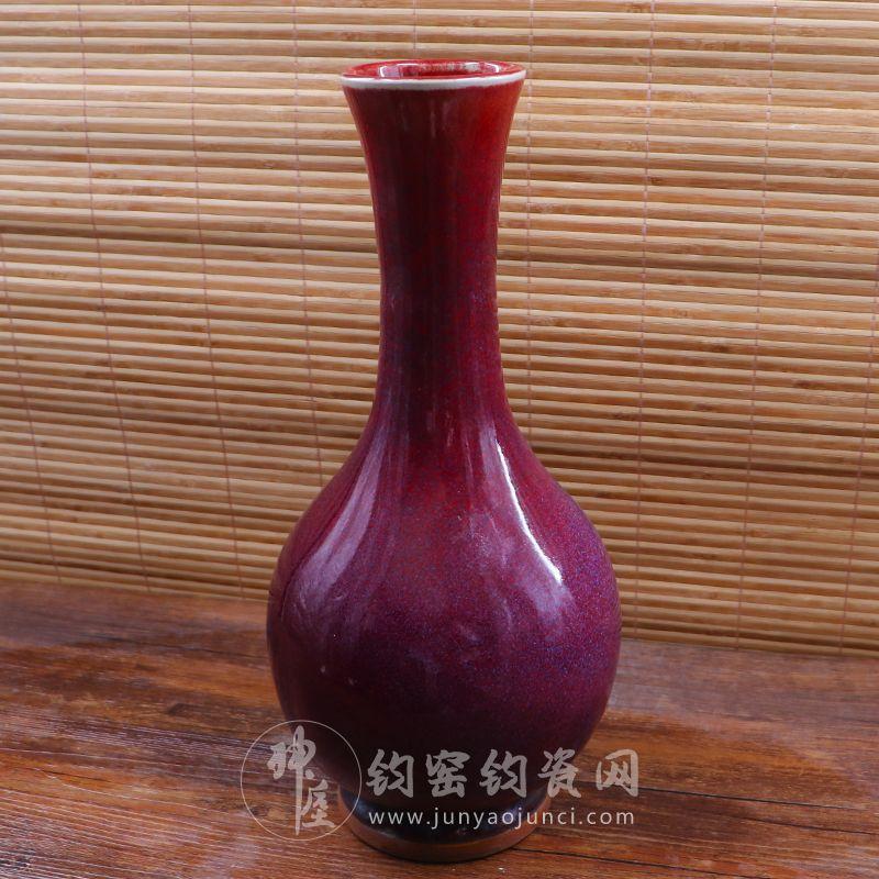 长颈瓶-1.jpg